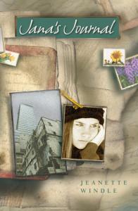 Jana's Journal