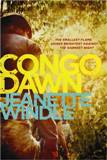 Congo Dawn Cover-thumbnail