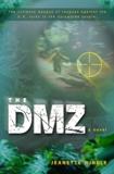 DMZ thumbnail