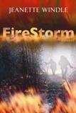 FireStorm cover-thmb