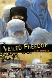 Veiled Freedom Cover-thm