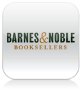 barnes-and-nobel