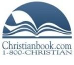 christianbook_logo