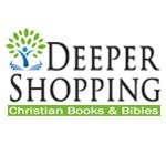 deeper shopping